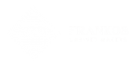 logo franks copy